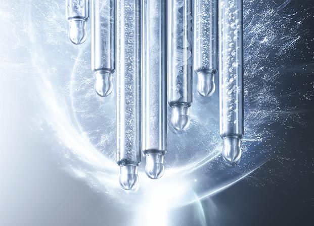 Nuevo Advanced Génifique de Lancôme y el poder del microbioma