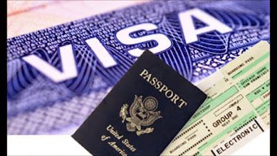 Resultado de imagen para pasaporte dominicano