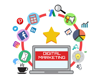 Best Digital Marketing Agency Services