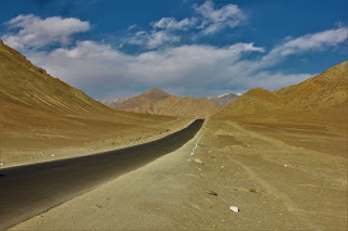 Leh-ladakh-road-trip-3