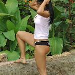 Andrea Rincon, Selena Spice Galeria 12 : En La Finca Foto 37