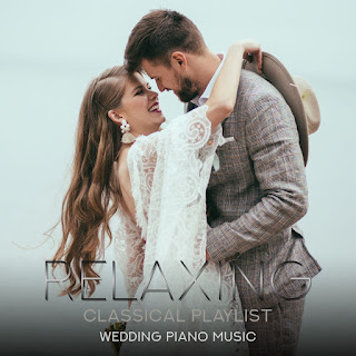 Various Artists - Relaxing Classical Playlist: Wedding Piano Music [iTunes Plus AAC M4A]
