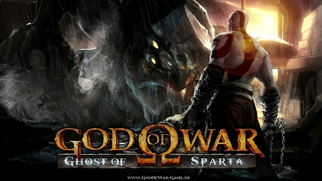 god-of-war-ghost-of-sparta-android-apk