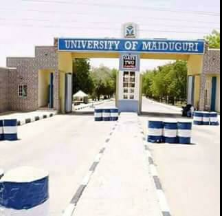 UNIMAID 2018/2019 NYSC Pre-Mobilization List Batch 'B' Available