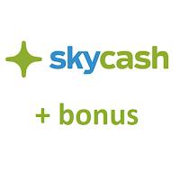 Promocyjne doładowanie SkyCash z PayU