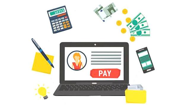 Ini Dia Sistem Payroll Yang Ideal Untuk Perusahaan