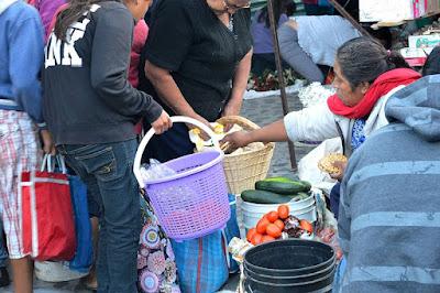 Que hacer en Morelos trueque de Zacualpan de amilpas