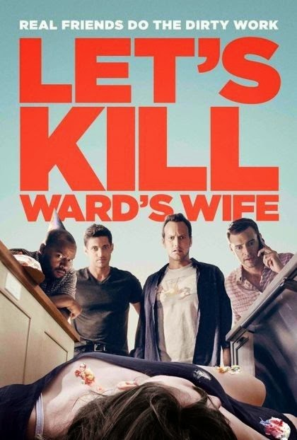 Let's Kill Ward's Wife 2014 - Full (HD)