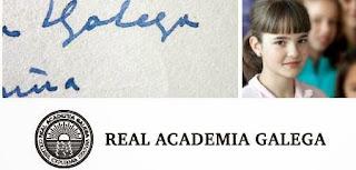 http://academia.gal/figuras-homenaxeadas/-/journal_content/56_INSTANCE_8klA/10157/406684#http://academia.gal/dicionario_rag/miniSearch.do?
