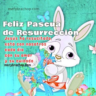 frases de domingo semana santa resurreccion feliz pascua
