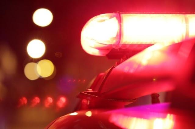 Jovem é morto a tiros em Alvorada, distrito de Carangola