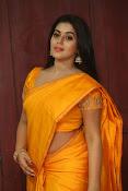 actress Poorna glamorous photos gallery-thumbnail-2