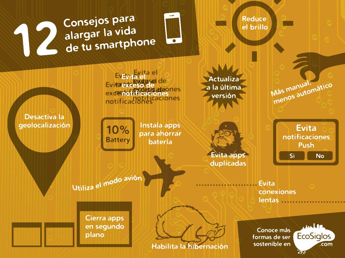 Consejos-ecologicos-para-smartphones