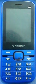 Kingstar M4 SPD 6531 FILE  Without Password