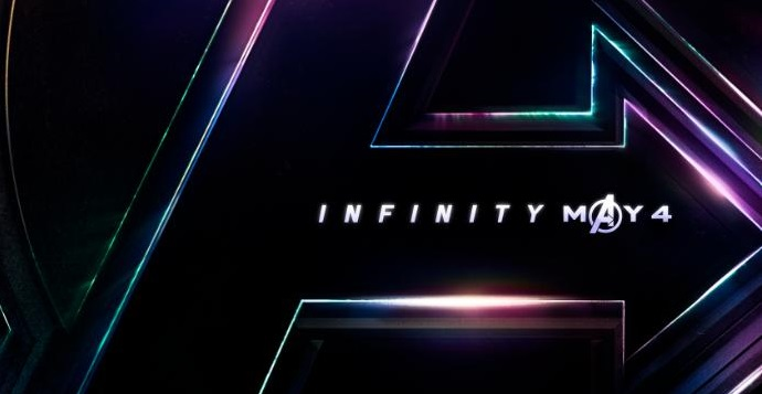 Infinity War And Avengers 4 To Serve As Marvel Cinematic Universe Relaunch.