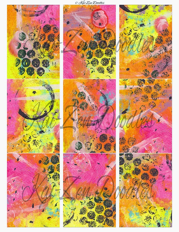 https://www.etsy.com/listing/201598972/mixed-media-n4-set-of-9-printable-atcs?ref=shop_home_active_20