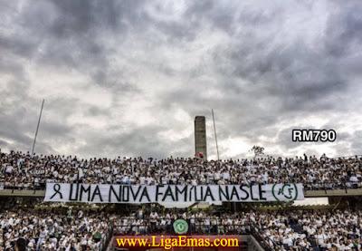 http://ligaemas.blogspot.com/2016/12/terima-kasih-kolombia-jadi-trending.html