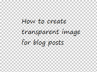 How-To-Create-Transparent-Images-For-Blog-Posts