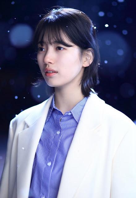 當你沉睡時-線上看-戲劇簡介-人物介紹-SBS