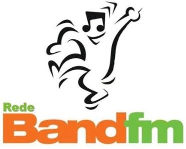 "Band FM Vale Presente Natal 2020 ""Band FM dá o meu presente de Natal"" Mil Reais"
