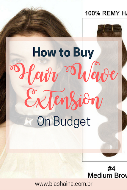 Buy High Quality Hair Weave On Budget