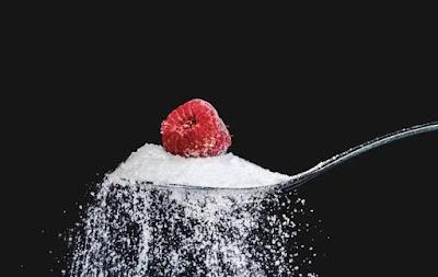 konsumsi-gula-secara-berlebih