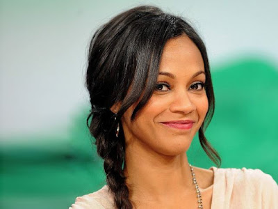 action-movies-prepared-saldana-for-home-life