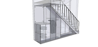 Furniture Interior Rumah Terbaru 2017
