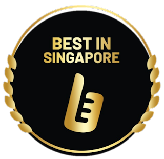 Best Guitar Lessons Singapore