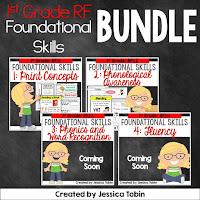 https://www.teacherspayteachers.com/Product/Reading-Foundational-Skills-1st-Grade-Bundle-2800419