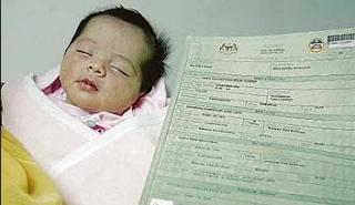 Status Anak Diluar Nikah Menurut Islam Dan Hukum Perdata Indonesia