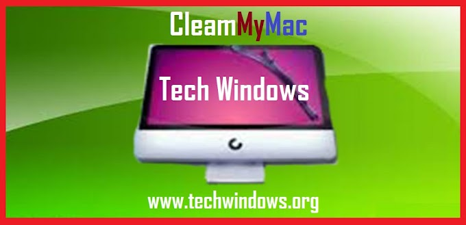 Free Download CleanMyMac X Updated Version 2020 For Mac