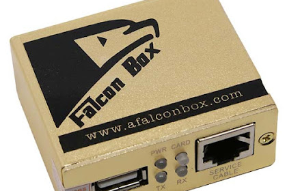 Miracle Falcon Mtk Module v2.0