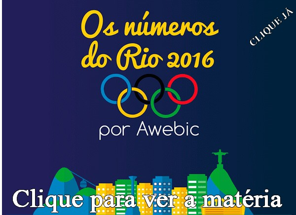 http://www.osprofanos.com/19-fatos-sobre-os-jogos-olimpicos-rio-2016-que-talvez-voce-nao-saiba/