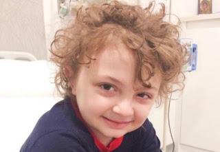 Απόφαση Σοκ στέλνει στον θάνατο τον 7χρονο Παναγιώτη [video]