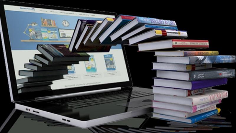 Kenali Manfaat Metode Blended Learning, Variasi Cara Belajar yang Efektif