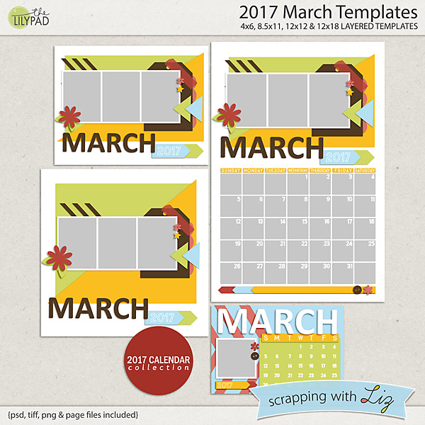 http://the-lilypad.com/store/2017-March-Digital-Scrapbook-Template.html