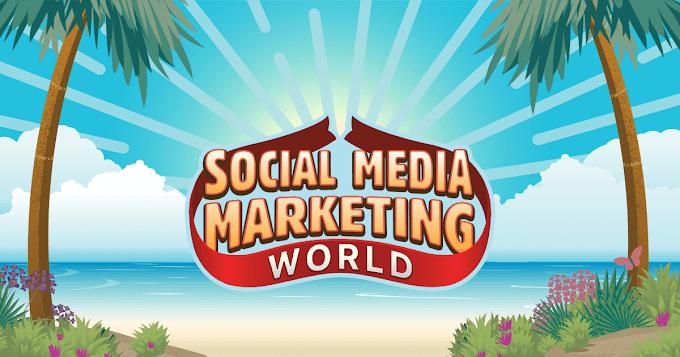 Download Social media marketing book free pdf Interest House books