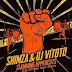 Shimza & DjVitoto - Slamming Uppercuts (Dj-Xtremo Soul Remix Afro Tech)