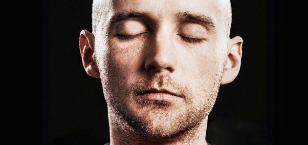 4 ore di musica gratis per Yoga Relax Dormire Meditare, offerta da Moby su SoundCloud
