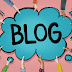 What exactly is a blog