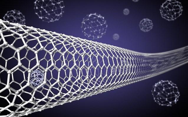 Θεσσαλονίκη: Rapid tests για τη διάγνωση ασθενειών αναπτύσσει η νανοτεχνολογία