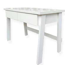 Buy Console Style Dressing Table for Bedroom in Port Harcourt, Nigeria