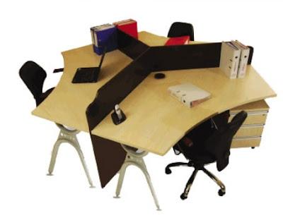 ankara,çalışma masası,çoklu çalışma masaları,workstation panel,seperasyon ünitesi,bölme panel