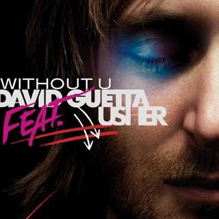 david guetta challenge abdc 7 master mix top 3 crews without you