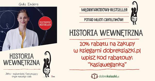 http://dobreksiazki.pl/historia-wewnetrzna-enders-giulia,p219297