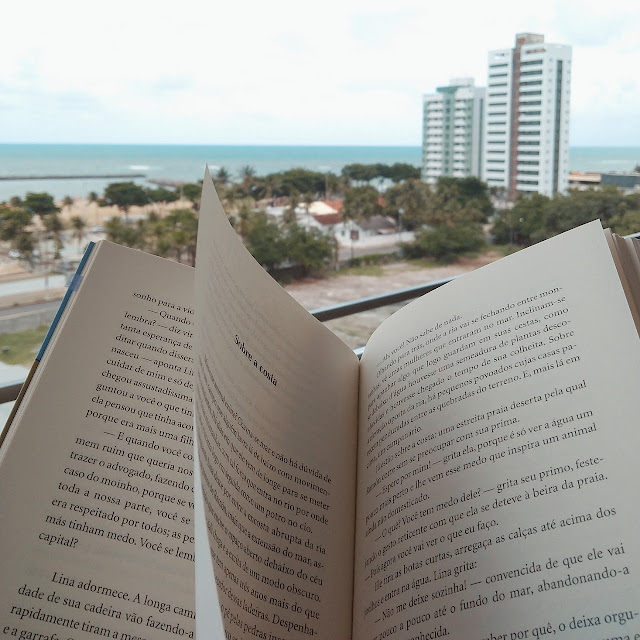 resenha terra sem mapa janela literaria