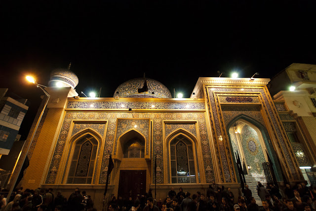 https://www.technologymagan.com/2019/09/muharram-2019-why-is-mourning-celebrated-on-the-day-of-muharram.html
