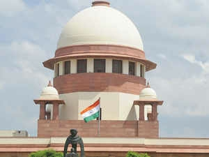 Supreme Court order to UGC about University exam