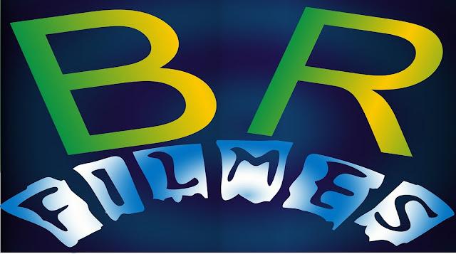 """Como Instalar o Add-on """"BRFILMES"""" no KODI - FIlmes Online Dublados em Português"""